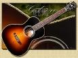 Gibson_Keb_Mo_Small