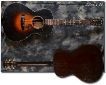 Gibson_L-00_Late_30s