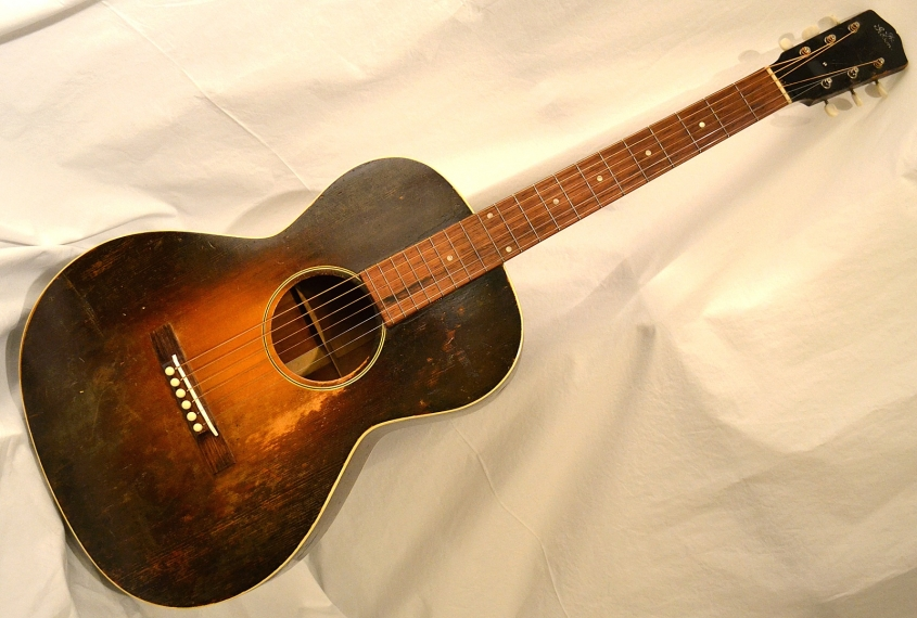 Gibson_L-1_1931(C)_Front
