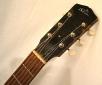 Gibson_L-1_1931(C)_Headstock