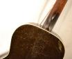 Gibson_L-1_1931(C)_NeckHeel