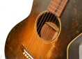 Gibson_L-1_1931(C)_Soundhole