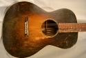 Gibson_L-1_1931(C)_Top