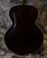 Gibson_L-4_1934_back