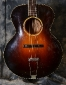 Gibson_L-4_1934_top