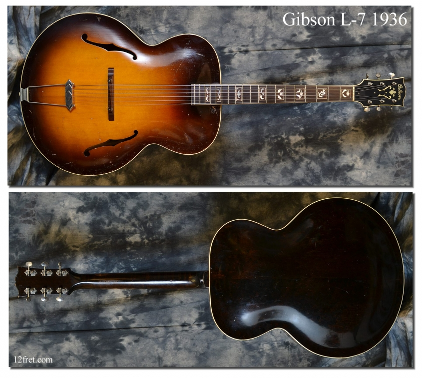 Gibson_L-7_1936(C)