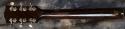 Gibson_L-7_1936(C)_neck