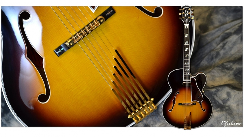 Gibson_LeGrande_2011