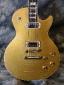 Gibson_Les Paul Deluxe Goldtop_1976(C)_top