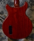 Gibson_Les Paul JR_1959(C)_back detail