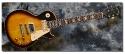 Gibson_Les Paul Std_1974_(used)