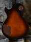 Gibson_Les Paul Std_1974_(used)_back