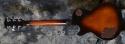 Gibson_Les Paul Std_1974_(used)_full back