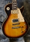 Gibson_Les Paul Std_1974_(used)_top