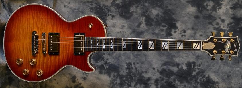 Gibson_Les Paul Supreme_2005(C)