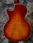 Gibson_Les Paul Supreme_2005(C)_back detail