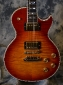 Gibson_Les Paul Supreme_2005(C)_top