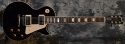Gibson_Les-Paul-Tradition-2010C
