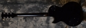 Gibson_Les-Paul-Tradition-2010C_back