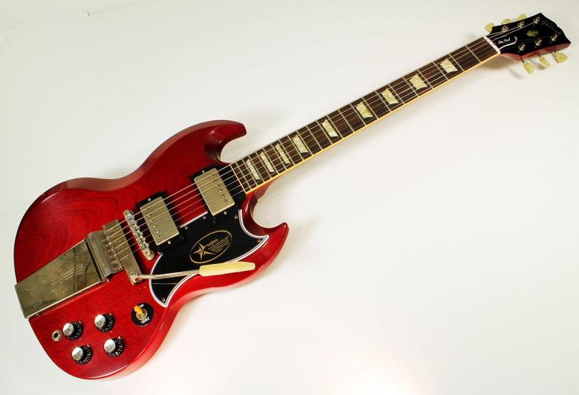 Gibson_les_paul_1961_customshop_full_2
