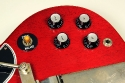 Gibson_les_paul_1961_customshop_customshop_controls_1