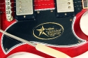 Gibson_les_paul_1961_customshop_customshop_label_2
