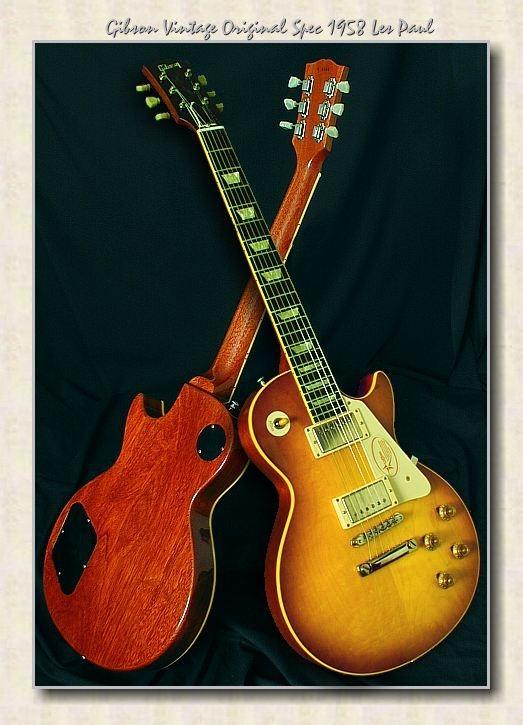 Gibson_Les_Paul_1958_VOS