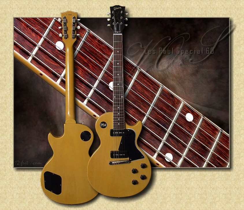 Gibson_Les_Paul_Special_VOS_60_single_cutaway