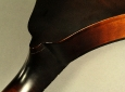 gibson_loar_a9_new_neck_joint_rear_1