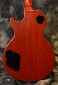 Gibson_LP-59-VOS_2008(C)_Back