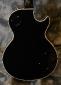 Gibson_LP Custom LH_1990(C)_back detail