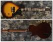 Gibson_LP-Jr_55(C)