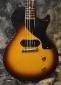 Gibson_LP-Jr_55(C)_Top