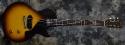 Gibson_LP JR_1956(C)