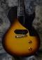 Gibson_LP JR_1956(C)_top