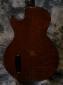 Gibson_LP JR_1956(C)_back detail