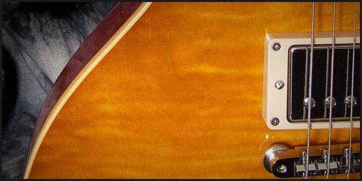 Gibson_LP_1960_50th_Anniv_Insert_2