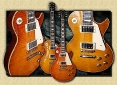Gibson_LP_1960_50th_Anniv_Small