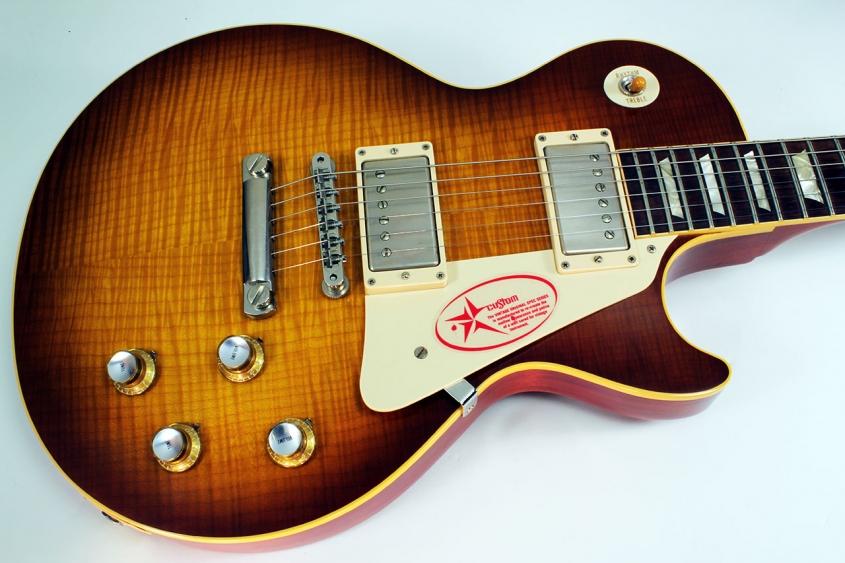 Gibson_LP_1960_VOS_2009_cons_top_2