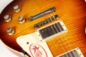 Gibson_LP_1960_VOS_2009_cons_bridge_1