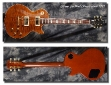 Gibson_LP_Classic_Rootbeer_1997(C)