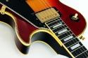 Gibson_lp_custom_1972_cons_cutaway_top_1