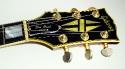 Gibson_lp_custom_1972_cons_head_front_1