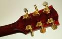 Gibson_lp_custom_1972_cons_head_rear_1