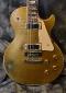 Gibson_LP_DLX_1973_top