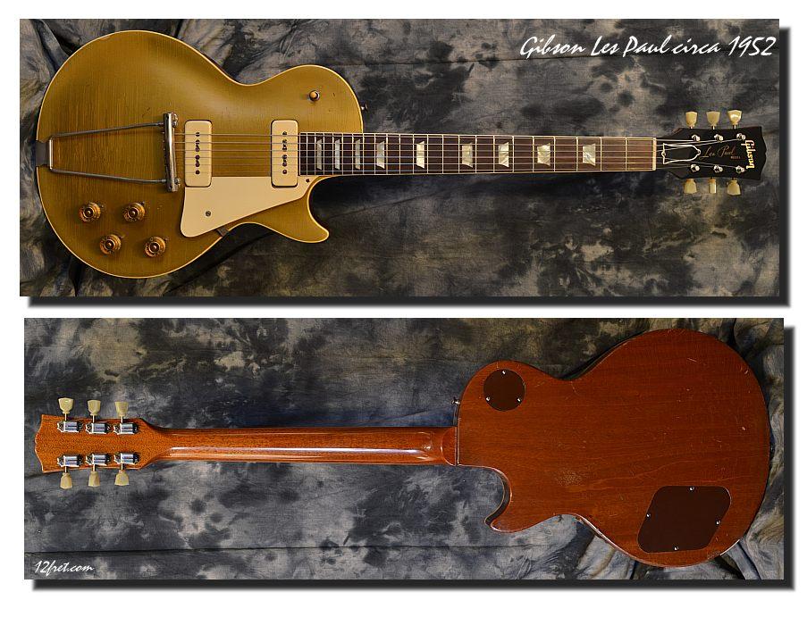 Gibson_LP_Goldtop_1952(C)