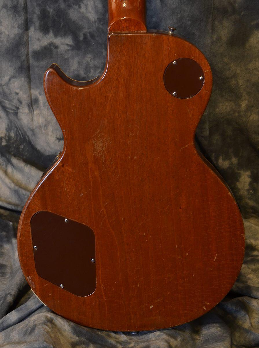 Gibson_LP_Goldtop_1952(C)_back