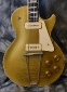 Gibson_LP_Goldtop_1952(C)_top