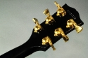 Gibson_Lucille_2004_cons_head_rear_1