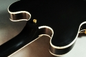 Gibson_Lucille_2004_cons_neckjoint_detail_1